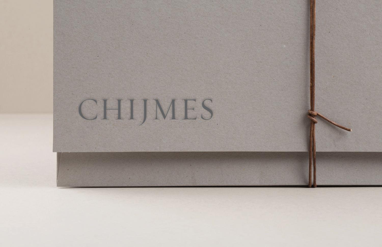Chijmes-3.jpg