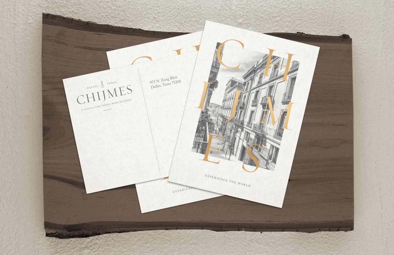 Chijmes-6.jpg
