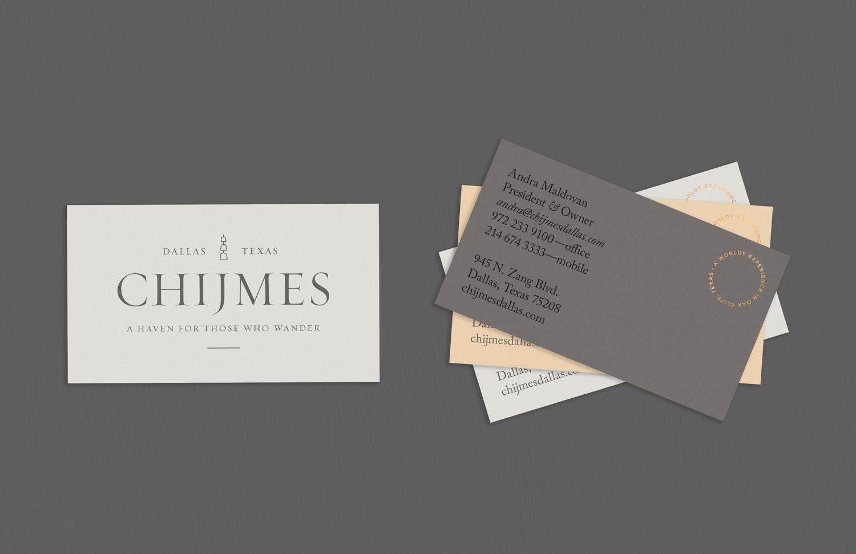 Chijmes-8.jpg