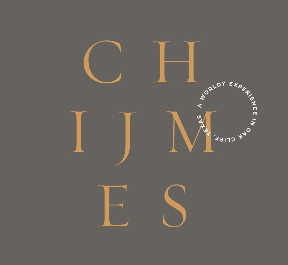 Chijmes-11.jpg