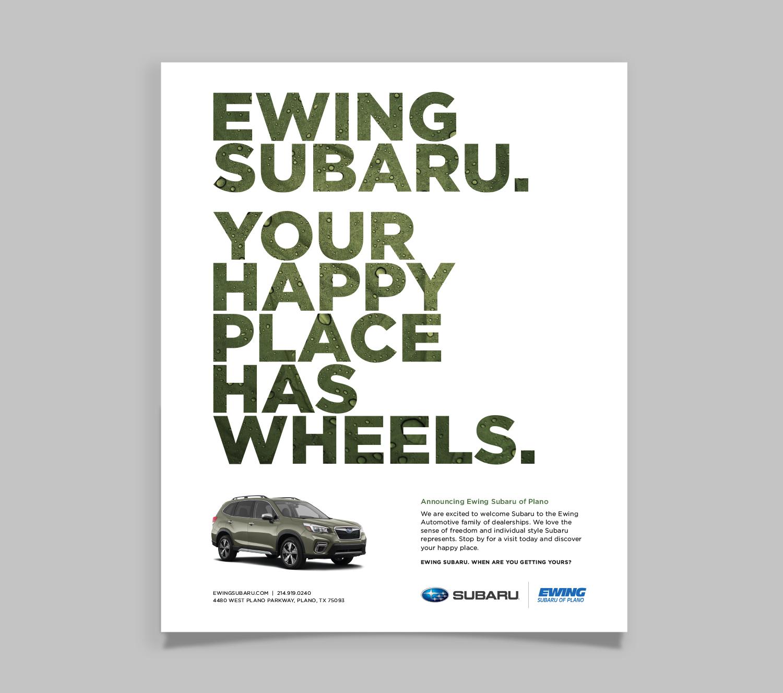 EWNG-Advertising2.jpg