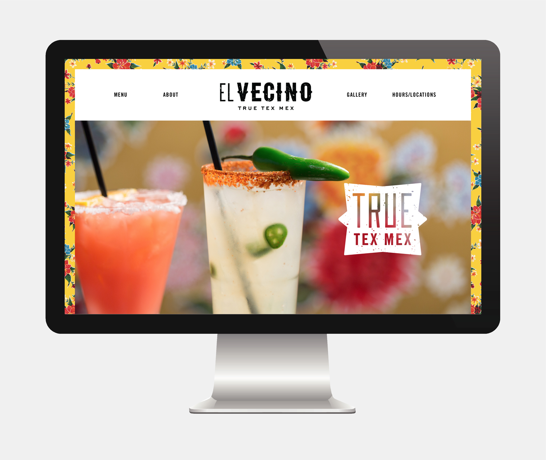 ElVecino-3.jpg