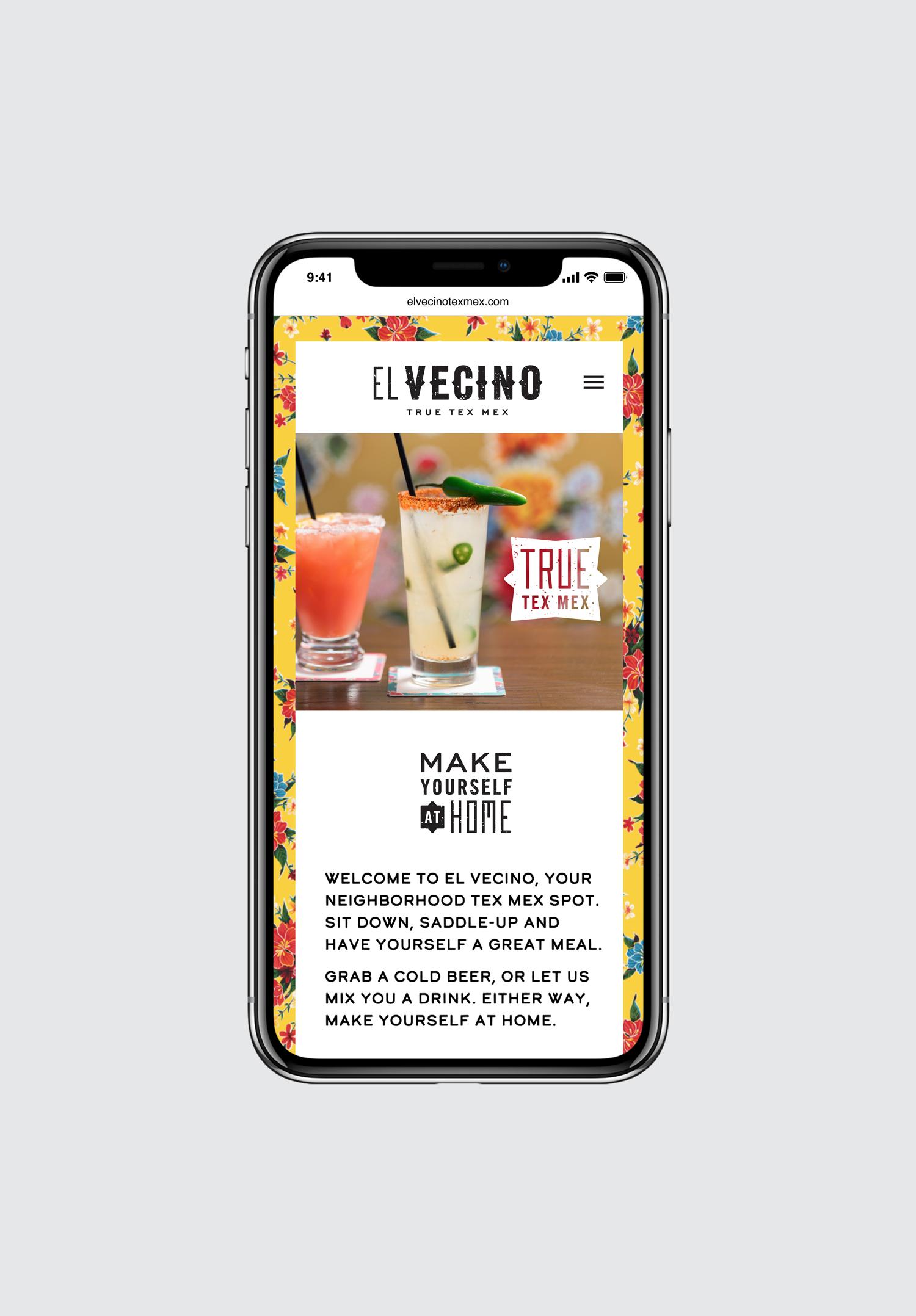 ElVecino-4.jpg