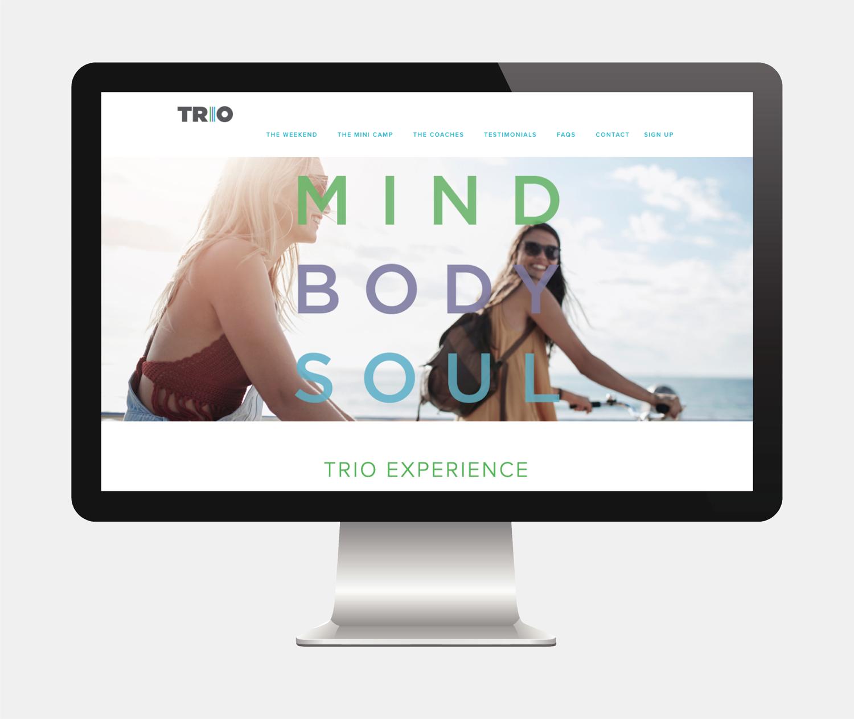 Trio-3.jpg