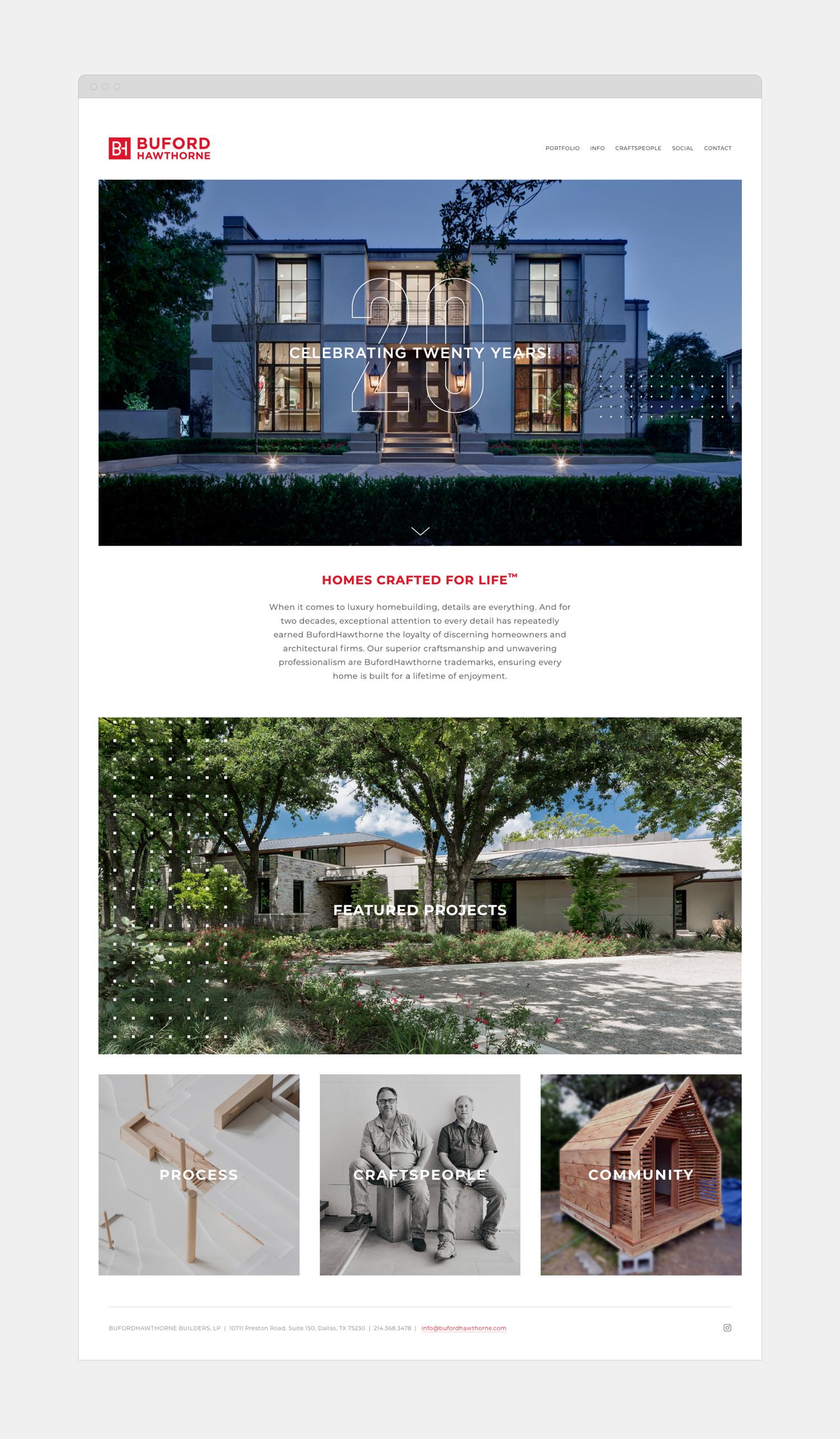 BH_Website4.jpg