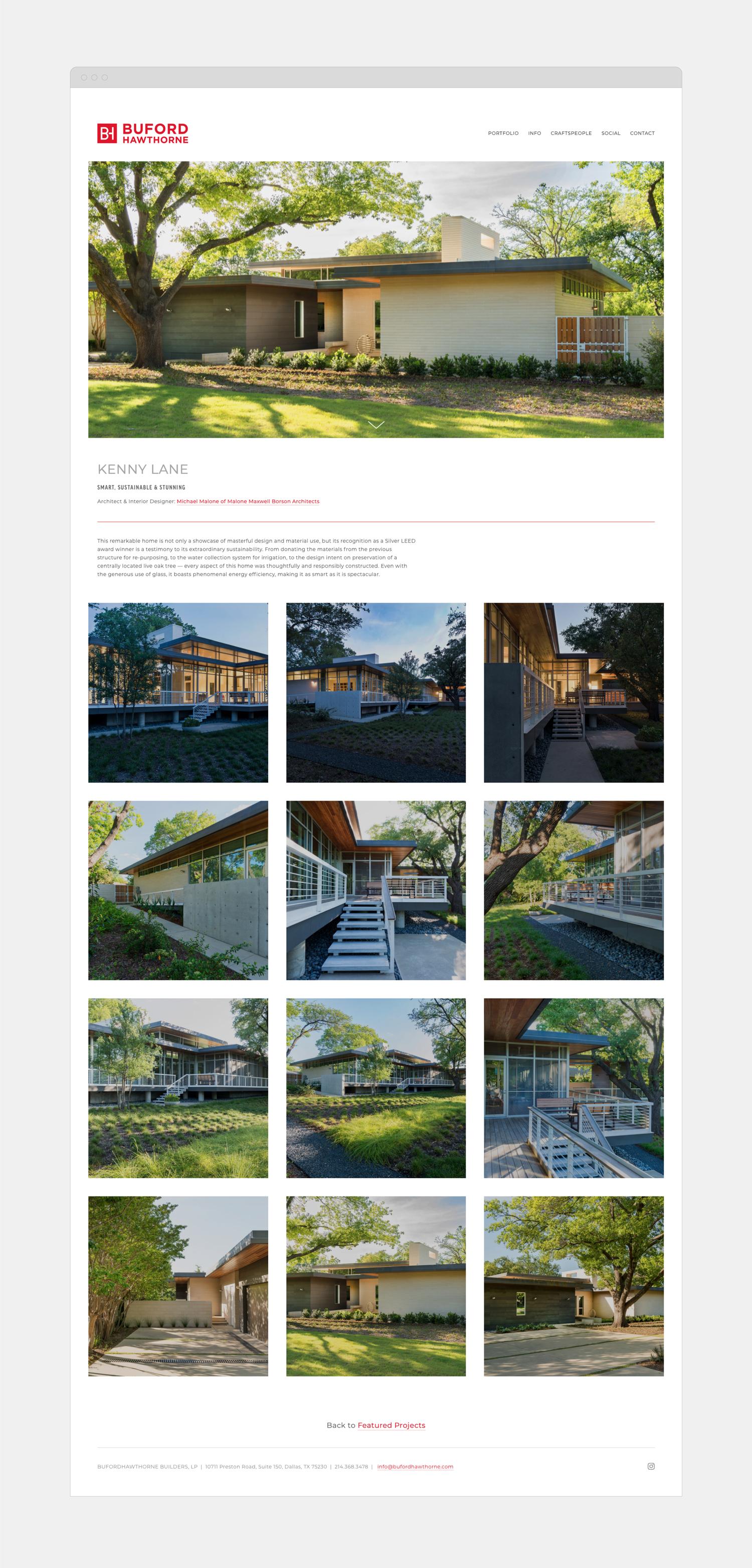 BH_Website1.jpg