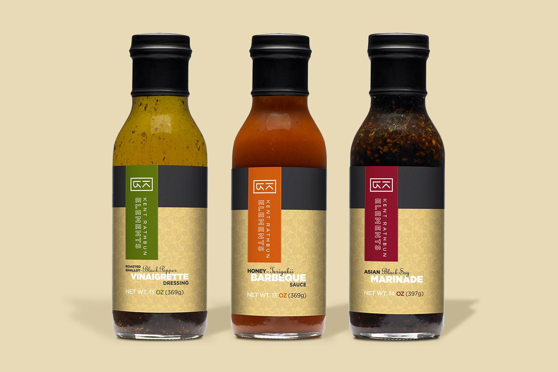 Kent_Rathbun_Elements_Food_Packaging_2.jpg