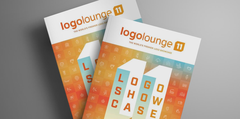 LogoLounge11Header.jpg