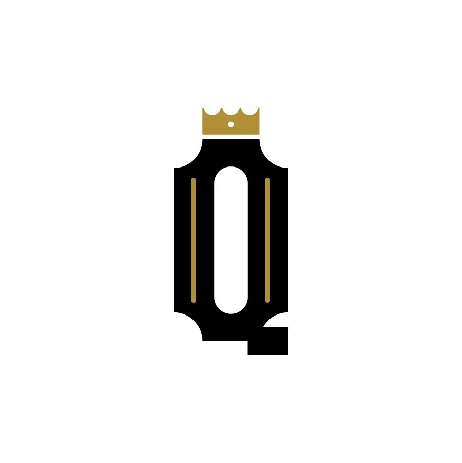 BarberQueen_Logo-06.jpg