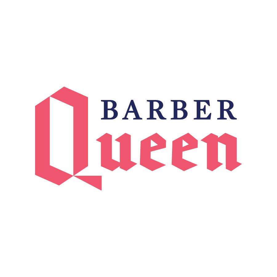 BarberQueen_Logo-11.jpg