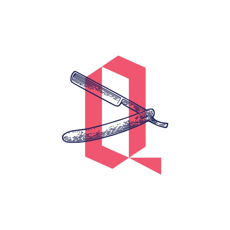 BarberQueen_Logo-12.jpg