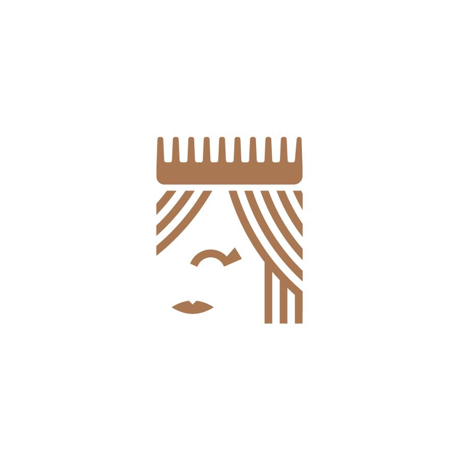 BarberQueen_Logo-17.jpg