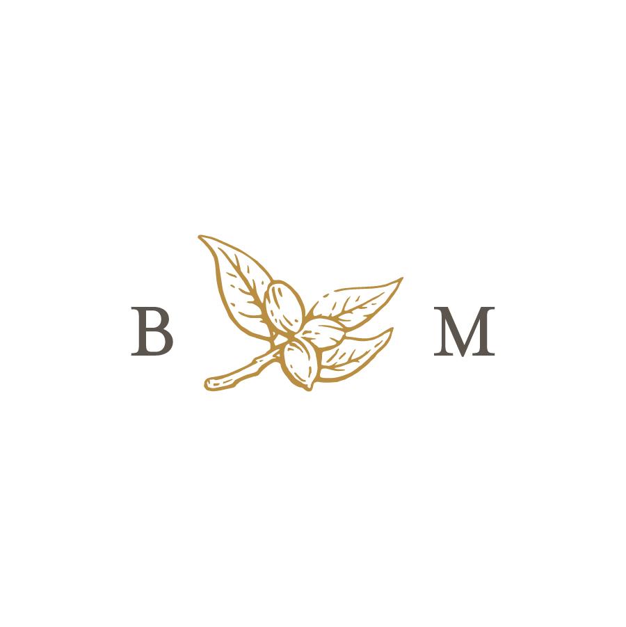 BrittanyMathews_Logo-22.jpg