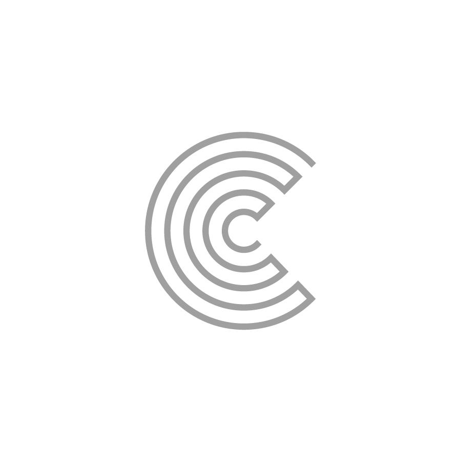 Centerboard_Logo-14.jpg