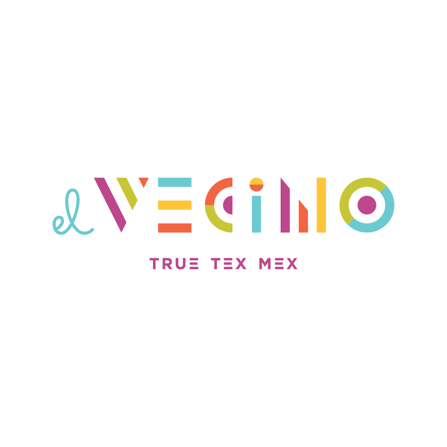 ElVecino_Logo-02.jpg