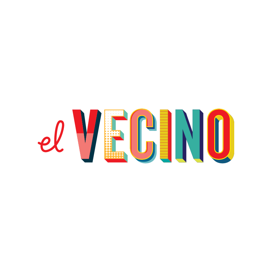 ElVecino_Logo-04.jpg
