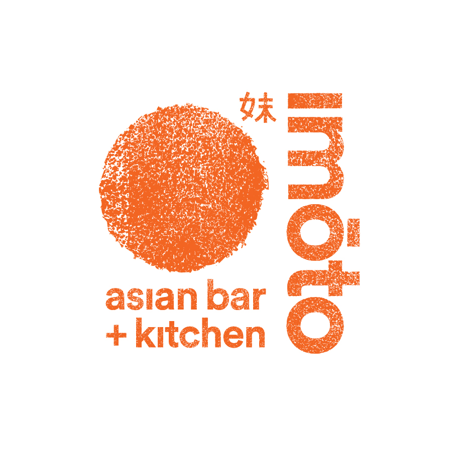 Imoto_Logo-19.jpg