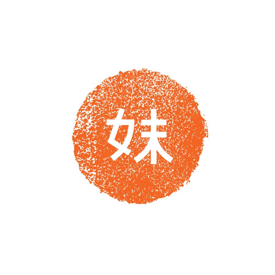 Imoto_Logo-20.jpg