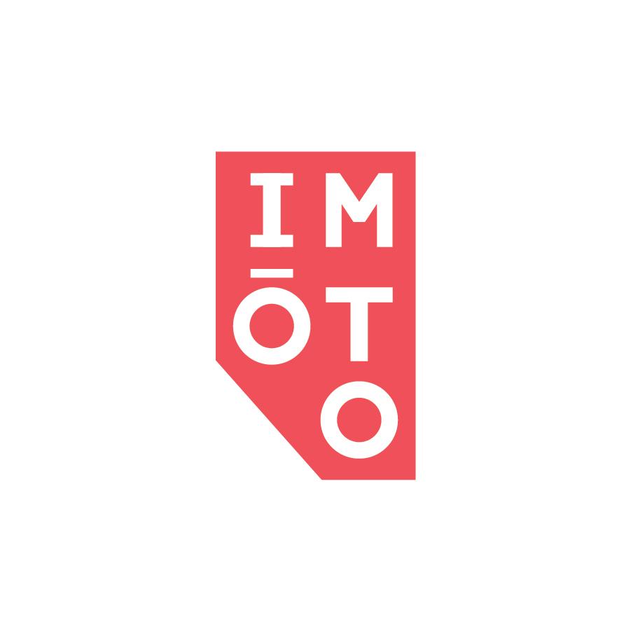Imoto_Logo-27.jpg