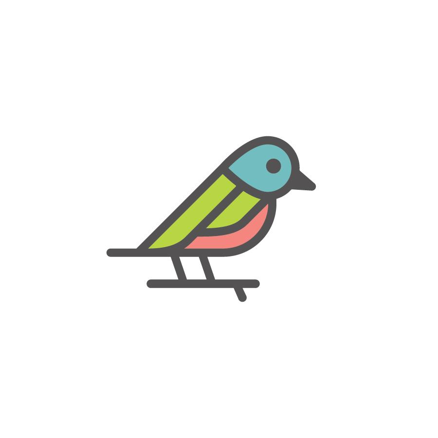 NatTin_Logo-New-11.jpg