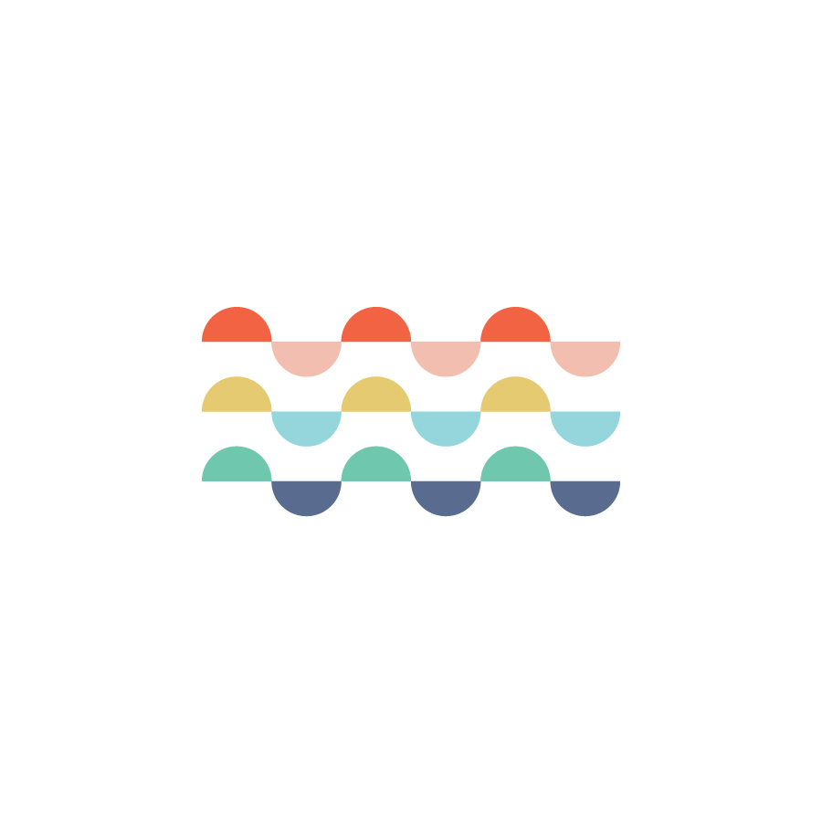 RiverNorth_Logo-12.jpg