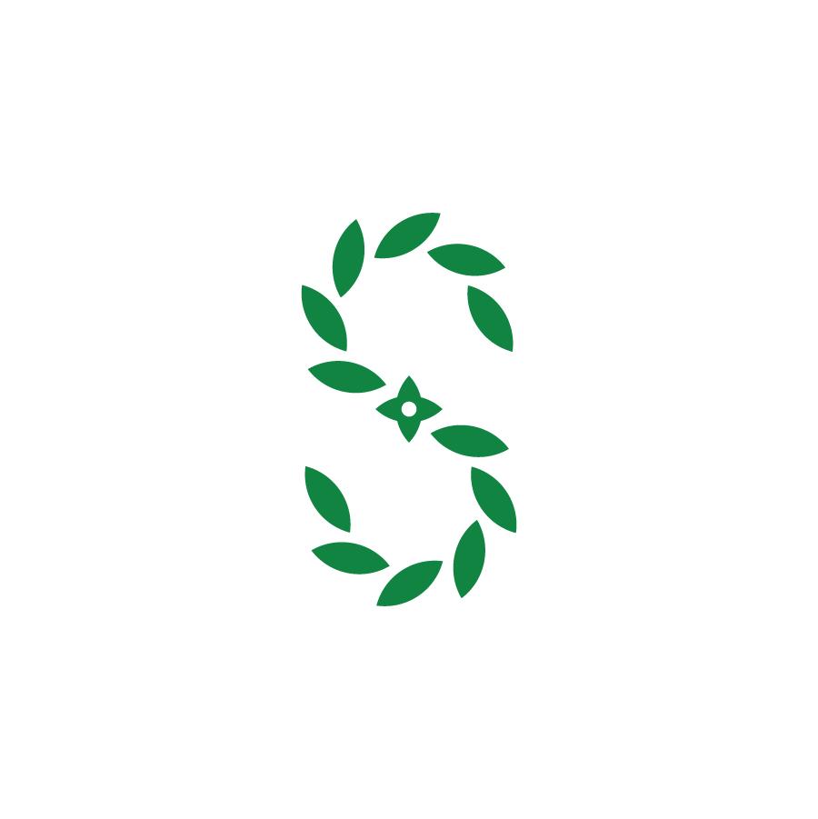 SouthernBotanical_Logo-10.jpg