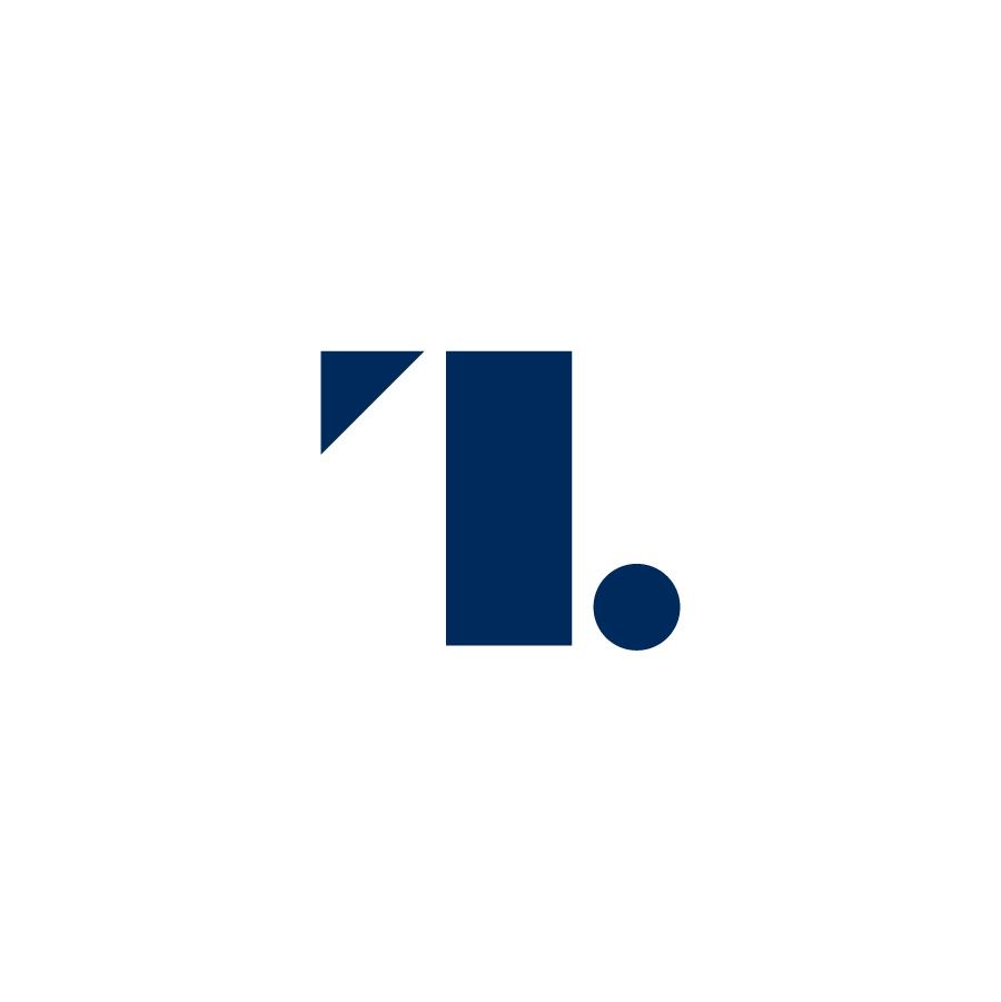 TessaAndLucinda_Logo-19.jpg