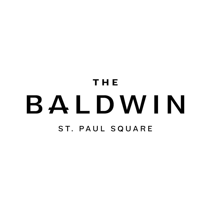 TheBaldwin_Logo-03.jpg