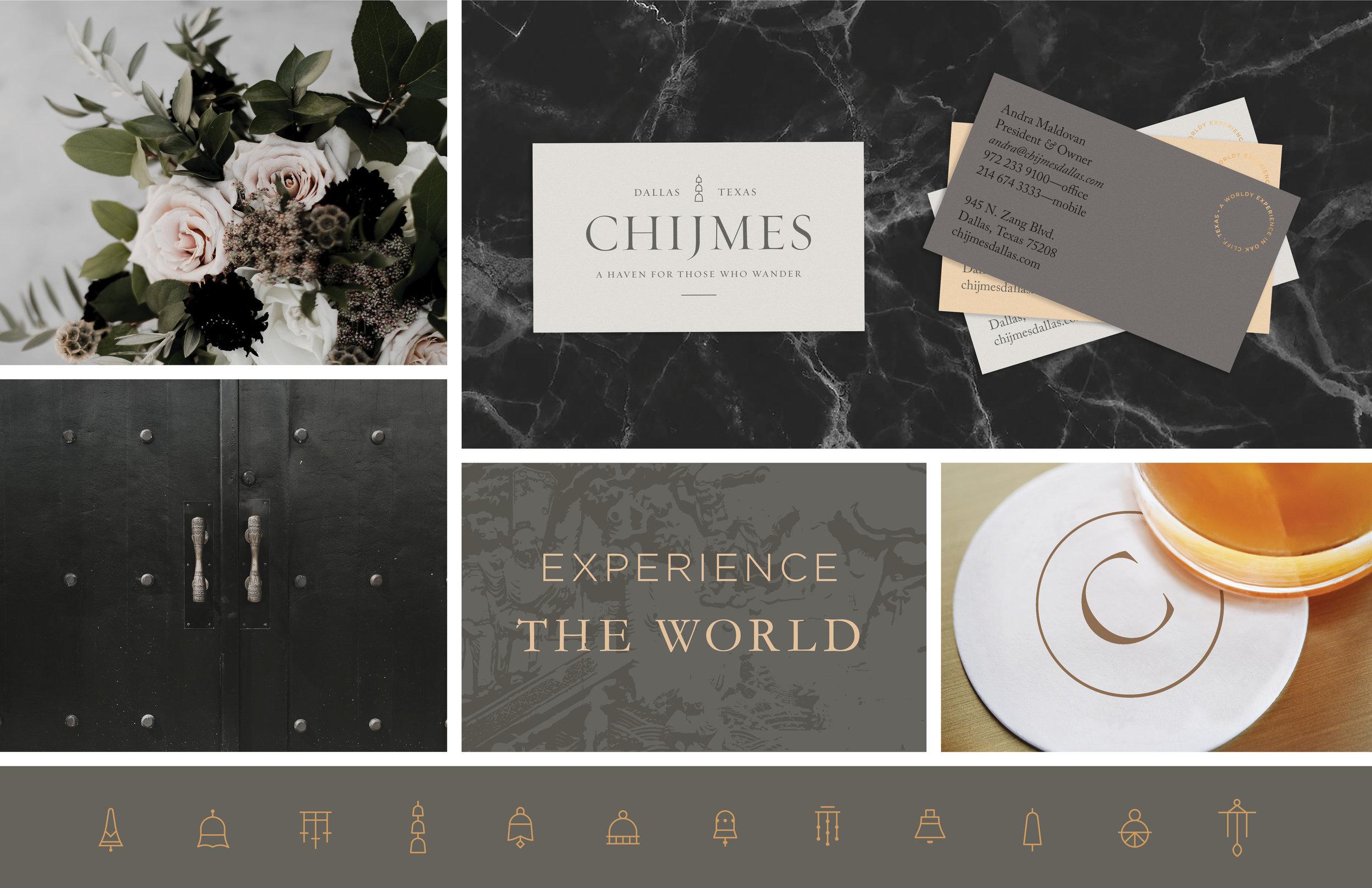 2019-ADDYs_Branding-CHIJMES3.jpg