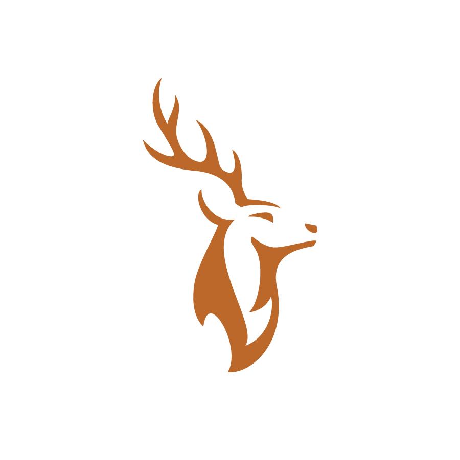 HaydensDepot_Logo-02.jpg