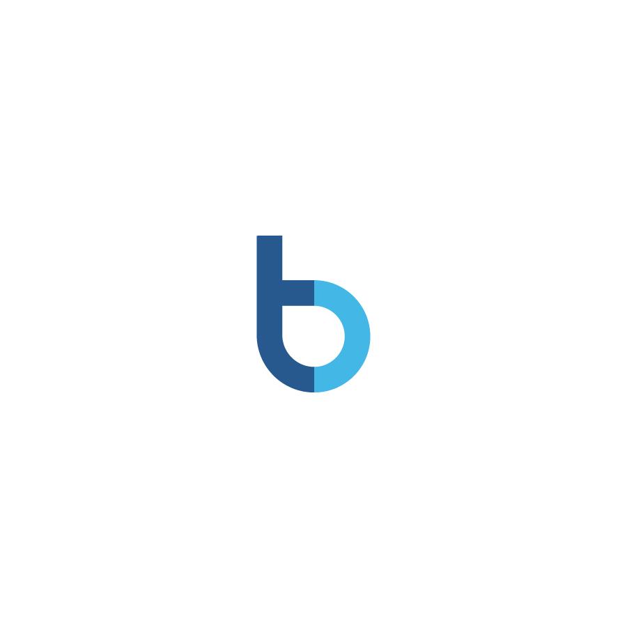TyrrellBoruff_Logo-10.jpg