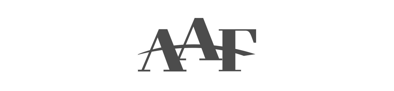 AAF_2.jpg