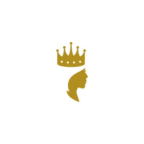 Logos2-03.jpg
