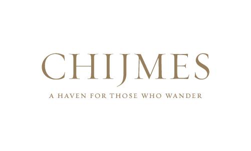 Chijmes-03.jpg