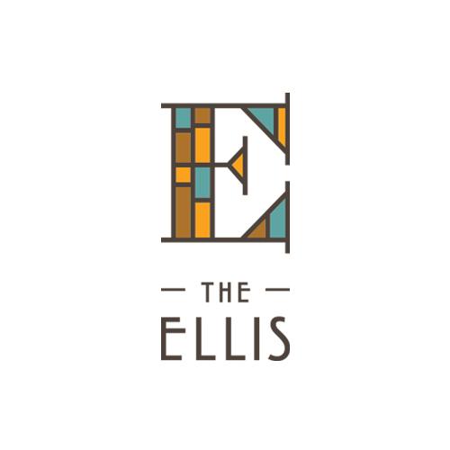 The+Ellis.jpg