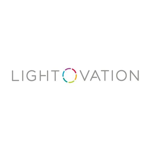 Legacy_Logos-03.jpg
