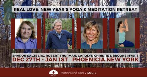 Dharma Yoga Retreat.jpg