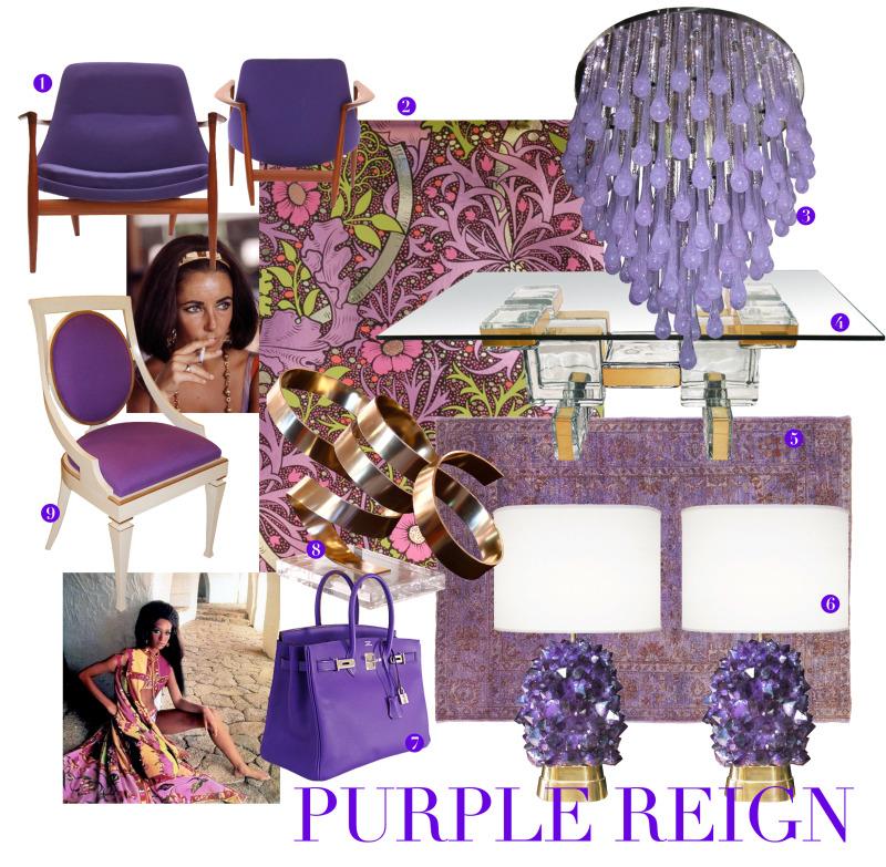 purple storyboard numbers.jpg