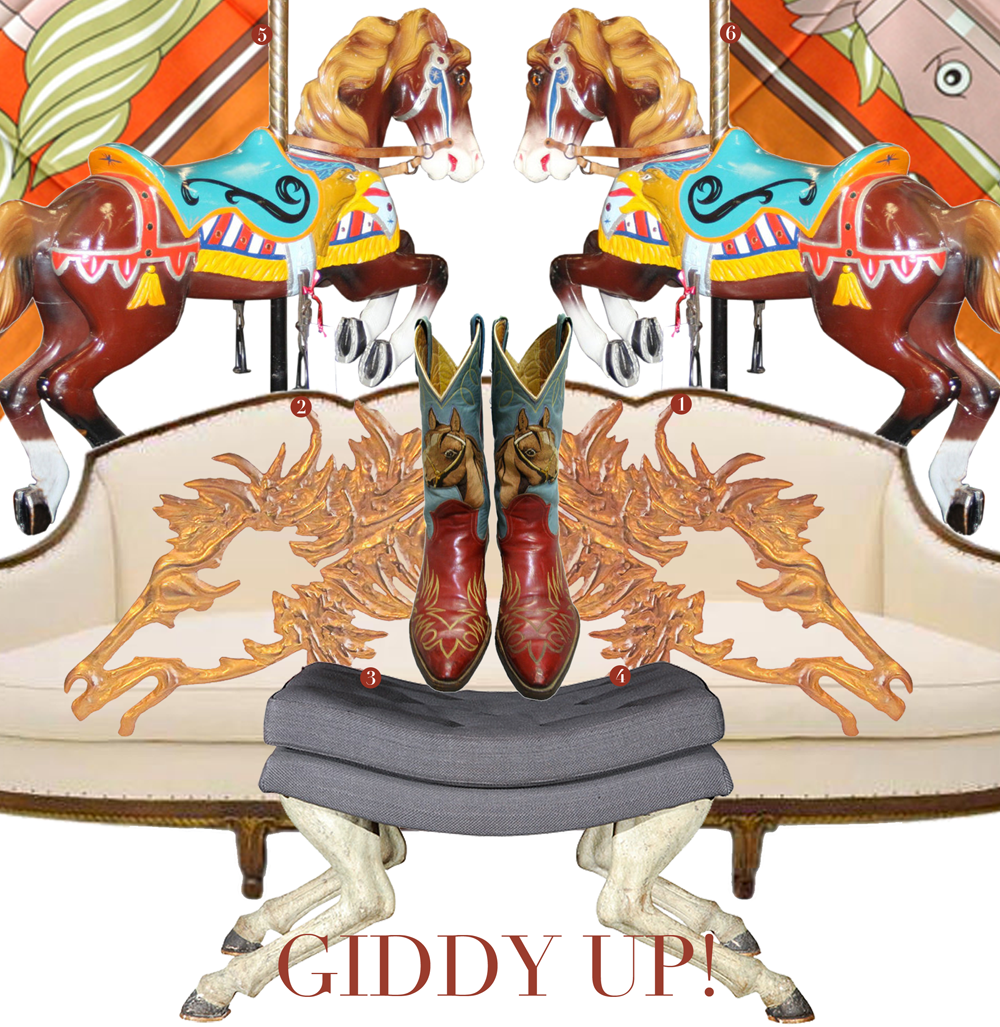 giddy up storyboard.png