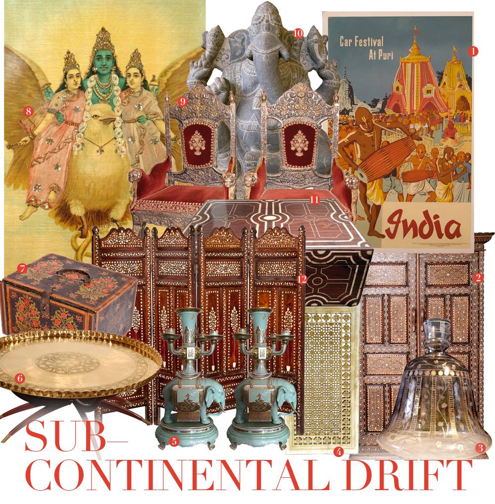 sub-continental drift story.jpg