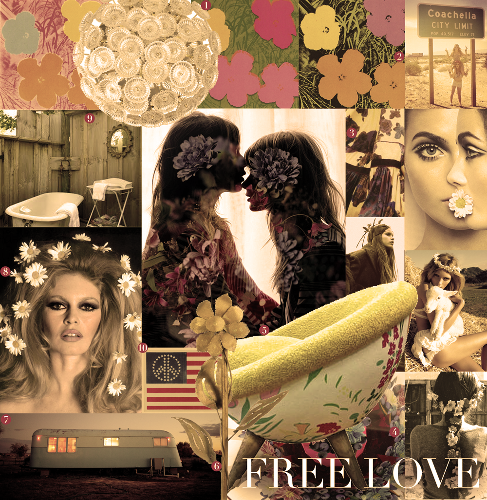 free love story melissa collison.png