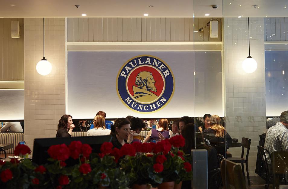 mc bavarian bier cafe 1.jpg