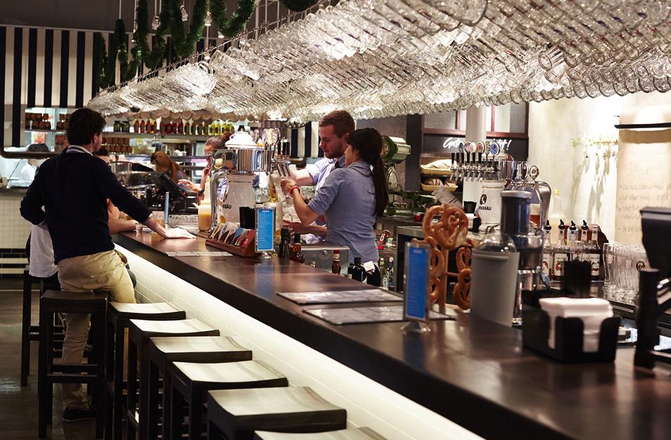 mc bavarian bier cafe 14.jpg