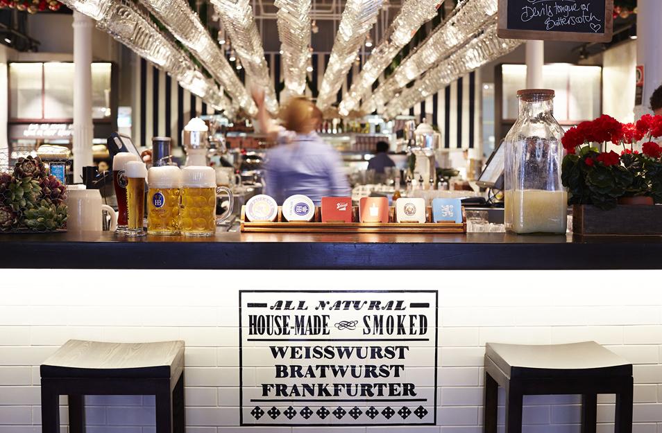 mc bavarian bier cafe 16.jpg