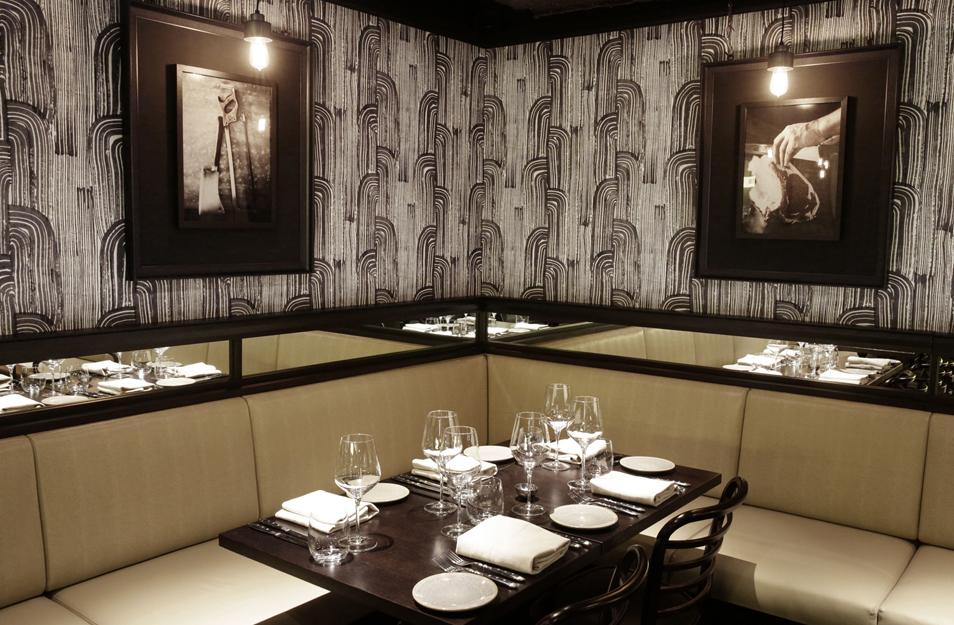 swine - downstairs - dining wallpaper.jpg