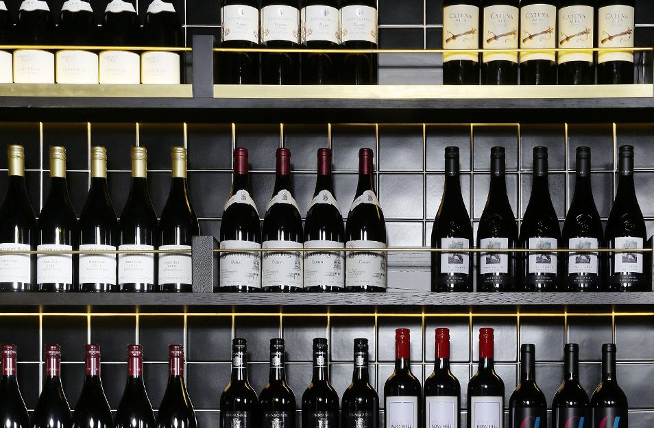 swine  - wine bottles.jpg