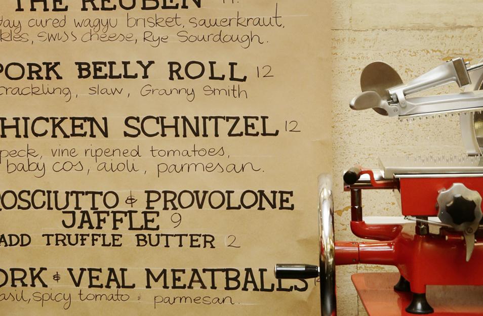 menu board swine.jpg