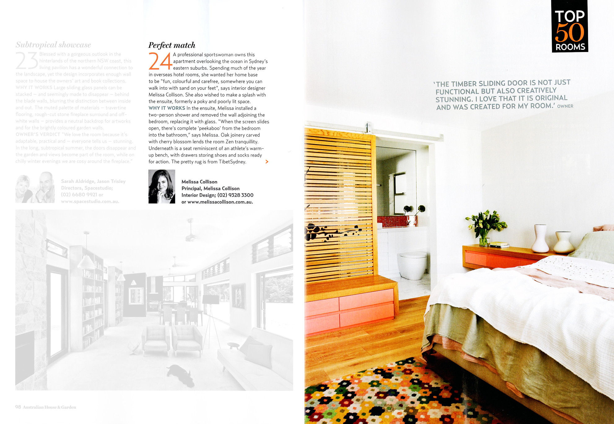 Coogee - Top 50 Rooms.jpg