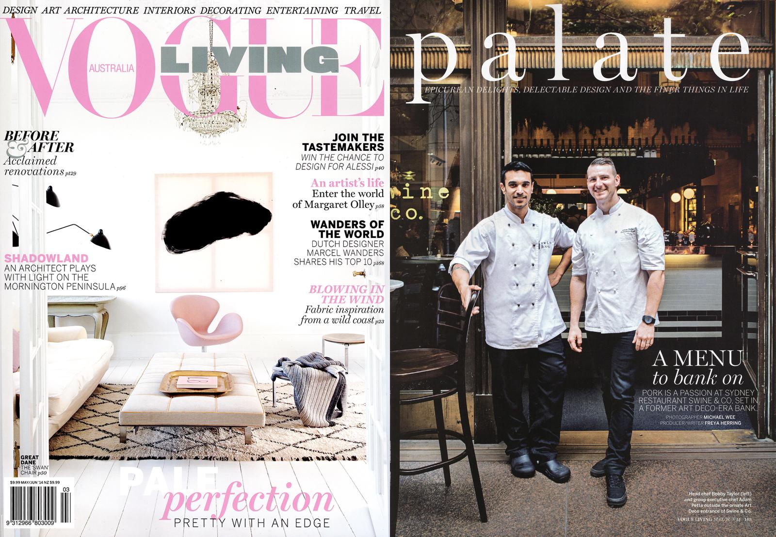 Vogue Living 2014 cov + p1 web.jpg