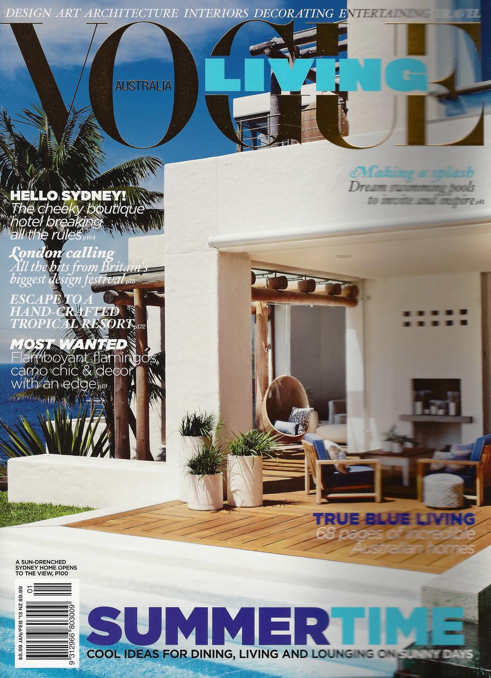 Vogue Living Jan 2013 cover.jpg